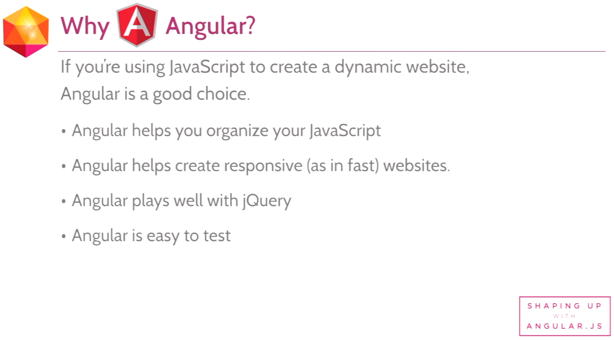 AngularJS Part1 Slide2